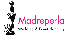 Madreperla Wedding & Event Planning