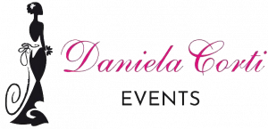 Daniela Corti Wedding & Event Planning